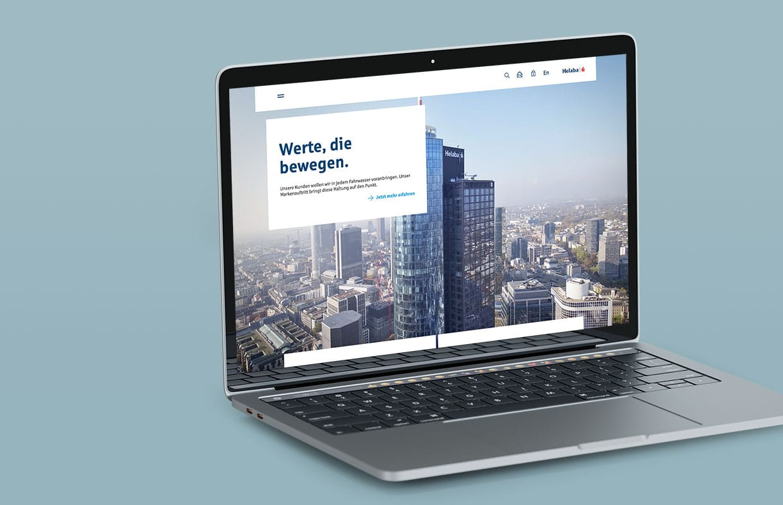 helaba corporate website slider1