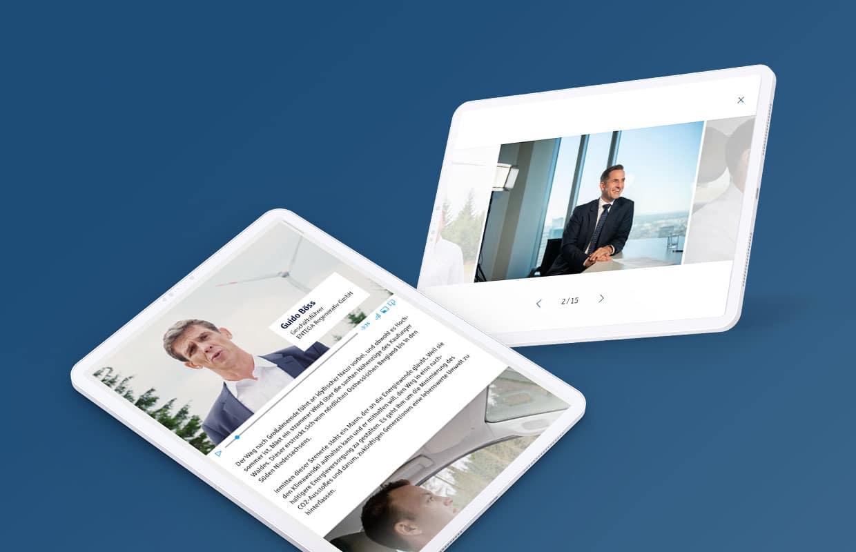 helaba corporate website slider4
