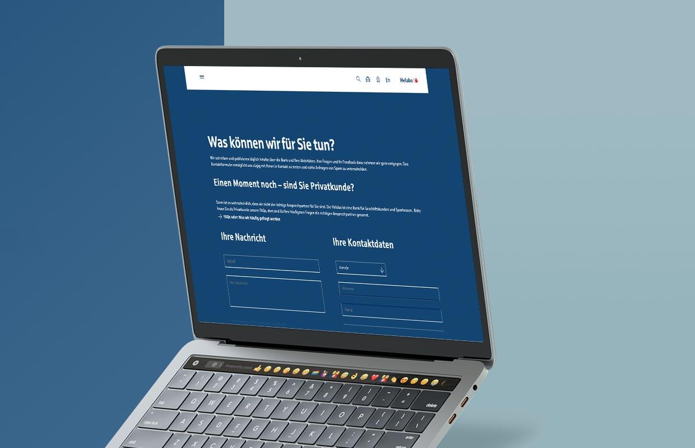 helaba corporate website slider5