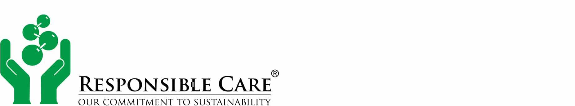 Umweltbroschüre Budenheim Auszeichnung Responsible Care